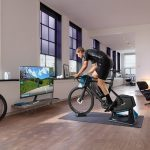 Garmin-owned Tacx lands in Malaysia: Indoor cycling trainers priced up to RM6,699