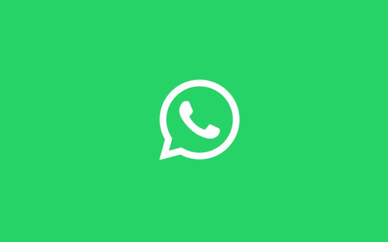 WhatsApp出现安全漏洞 若遭攻击恐导致用户无法登录!